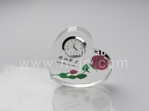 beautiful crystal wedding souvenirs
