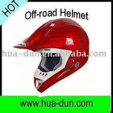 Off-road Helmet / Motorcycle Helmet
