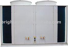 duct split air conditioner (19.5kw-103.7kw)