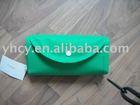 Non-woven folding bags