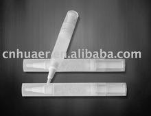 3g crest Teeth Bleaching Pen