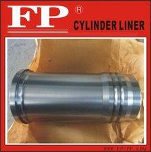 PEUGEOT EW6/7 CYLINDER LINER