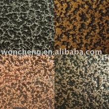 Anticorrosion Epoxy Paint