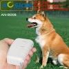 Protable Ultrasonic Dog Repeller