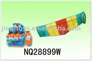 Child flying kite toys NQ28899W