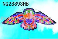Child flying owl kite toys NQ28893HB