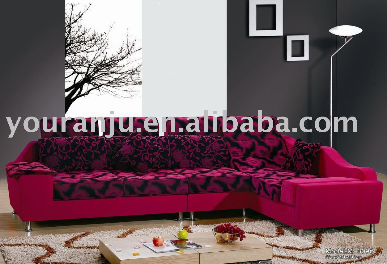 Sofa Sets | Leather Sofas | Loveseats | Sleeper Sofas | Sofa