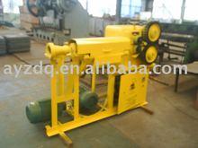 steel straightener machinery(ISO9001)