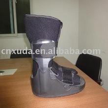 Air Pouch Ankle Walker Brace 11''