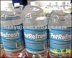 6-10L drinking water bottling machine