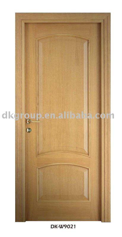 Doors for Builders, Inc. | Solid Wood Entry Doors | Exterior Wood