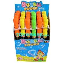 Bubble Sword,Bubble toy (ZZZ104754)