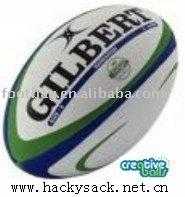 mini soft rugby ball