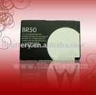 mobile phone battery BR-50 for MOTO