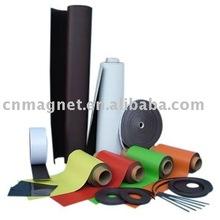 PVC Fridge Rubber Magnet