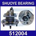 1992-1996 buick regal mozzo della ruota posteriore bearing7466996,512004