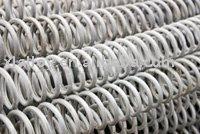 Heating Wire Industrial Fir Bar ICr13Al4