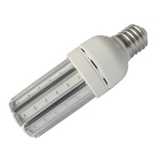 18W led street lamp