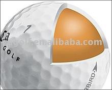 Brand golf ball /paypal/cheap shipping