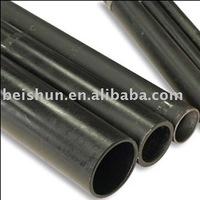 ss condenser tube
