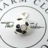 joyas de la amistad joyas encanto joyas de plata-CM57