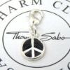 joyas de la amistad joyas encanto joyas de plata-CM59