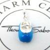 joyas de la amistad joyas encanto joyas de plata-CM63