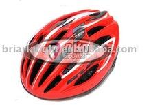 GUB X3 bicycle helmet
