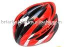 GUB K80 bicycle helmet