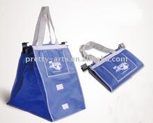 super marketing bag