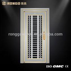 Unique Home Designs Security Doors on Unique Design Home Security Door Jpg 250x250 Jpg