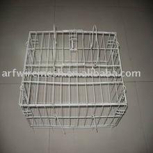 Metal Pet Cages
