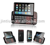 WiFi TV Qwerty Mobile Phone T5000