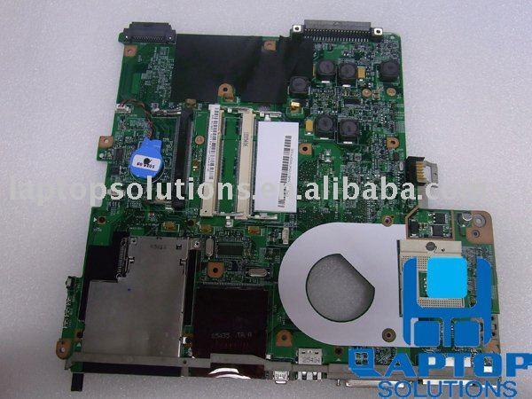 compaq presario v3000 laptop. compaq presario v3000 laptop