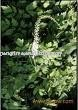 Sell Black Cohosh Extract