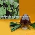 Black Cohosh Extract Triterpene 2.5%---8%