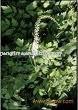 Black Cohosh Extract Triterpene glycosides2.5%---8%