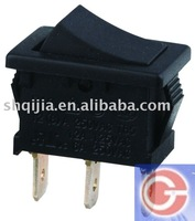 QUALITY pushbutton switch