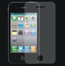 Anti-radiation screen Protector for Mobile Phone