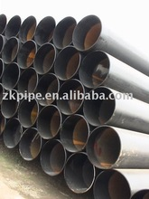 ERW pipe/tube