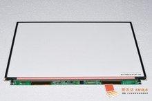 "for new TOSHIBA LTD133EXBX 13.3"" WXGA 1280*768 Glare laptop LED Display"