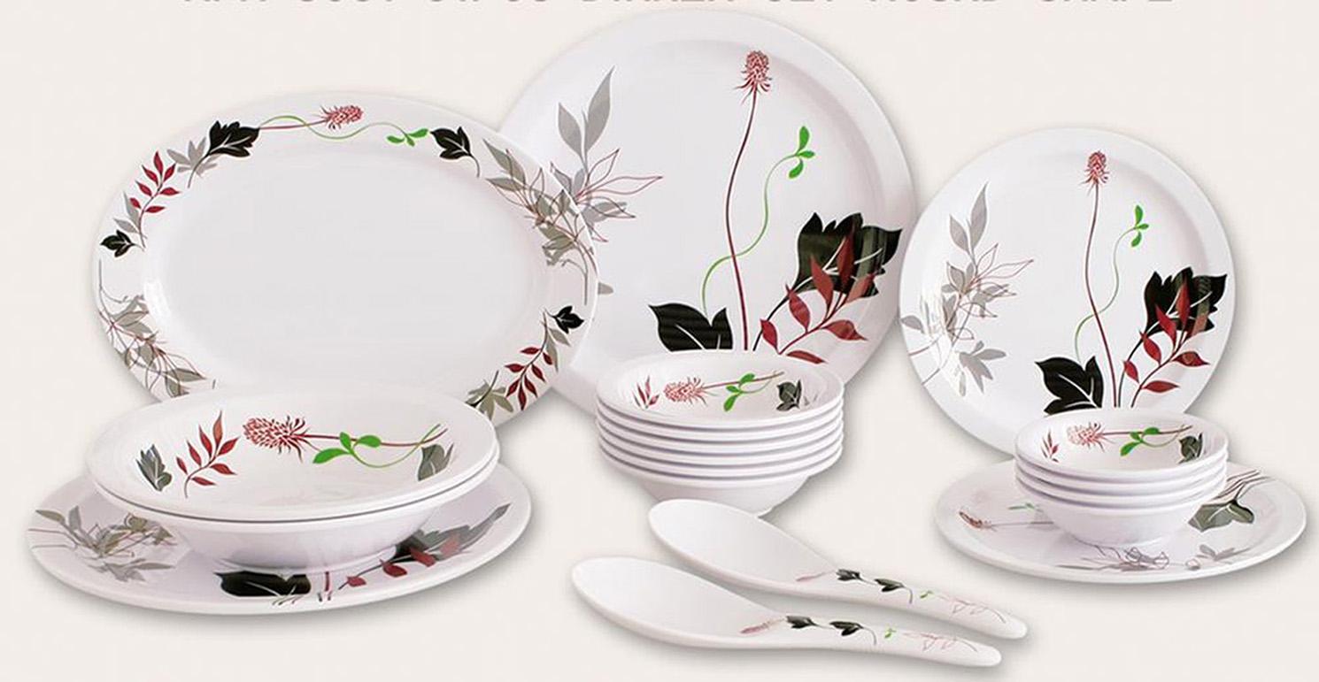 set buy melamine dinner set melamine dinner set melamine dinnerware