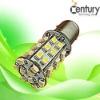 12V 1156 1157 smd 3528 led car brake light