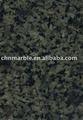 china verde granito natural