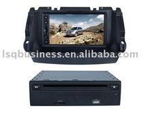 7 inch TFT-LCD SCREEN Renault_Koleos car dvd, bluetooth, tv, GPS