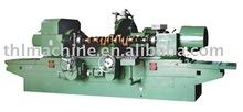 Crankshaft Grinder/Crankshaft Grinding Machine