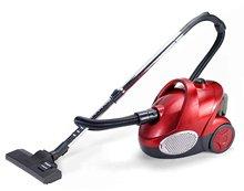 Bagless Hepa filter cyclonic Vacuum Cleaner STX005