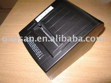 GS-80230 Thermal receipt printer