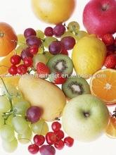 Natural vitamin B2