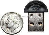 Bluetooth usb Dongle
